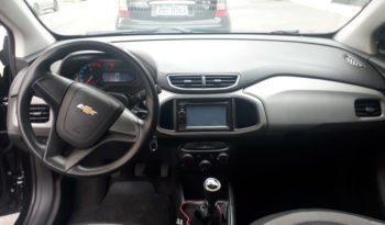 Chevrolet /Onix 1.0mt ls 2016 full