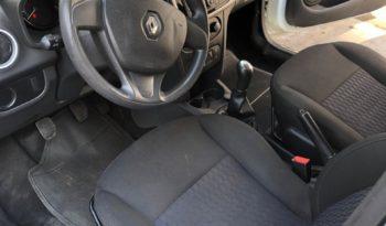 Renault Sandero Expression  1.0 flex full