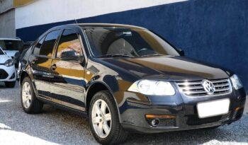 Volkswagen Bora 2.0 8v FLEX Automático 2010/2010 full